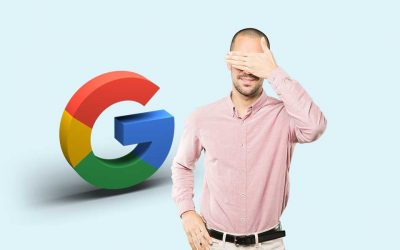 When Will Google See Me?
