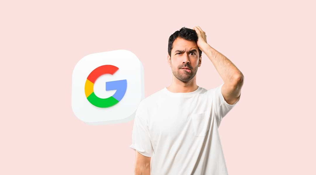 How Google works – a basic guide for newbies 2021