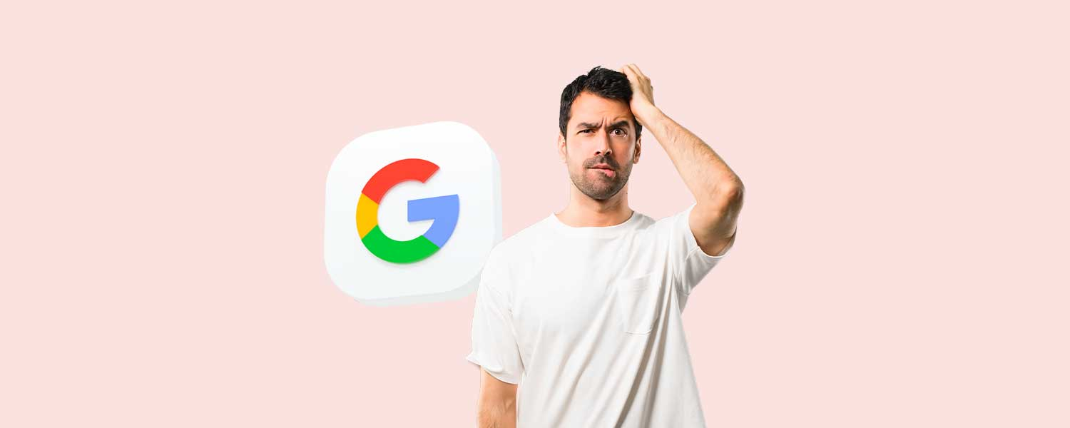 How Google works - a basic guide for newbies 2021