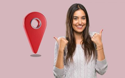 How To Optimise Your SEO for local searches