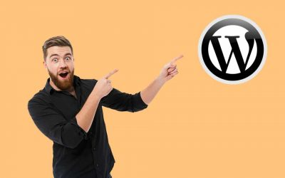 Why WordPress – The Pros and Cons of WordPress